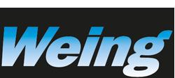 Schlosserei Weing Logo