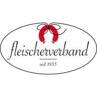 Fleischerfachverband Oesterreich